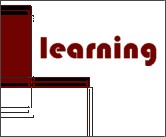 Imagen de LEARNING_LATERAL